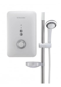 Electrolux EWE361AX Water Heaters (Without Pump)