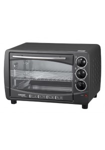 Cornell 28L Electric Oven CEO-TS30L