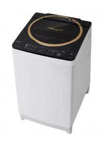 Toshiba AW-DME1100GM SDD Inverter Magic Drum Washing Machine 10kg