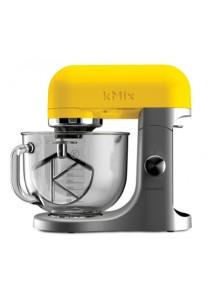 Kenwood kMix KMX50GYW Kitchen Machine 500W