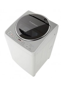 Toshiba SDD Inverter Fully Auto Washer 14.0KG (AW-DC1500WM)