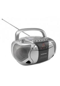 Pensonic CD Compo PCD-8101