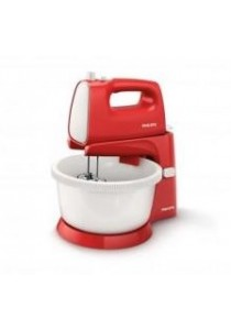 Philips HR1559 170W Stand Mixer