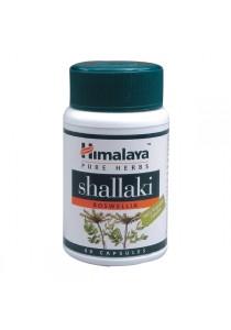 HIMALAYA Shallaki 60's