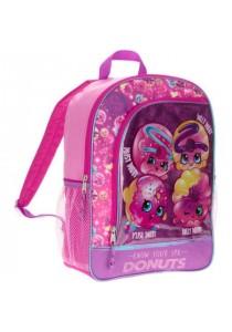 Shopkins Kids Backpack