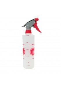Heavy Duty Spray Bottle with Indicator, IMEC - Spray Gun, 500ml
