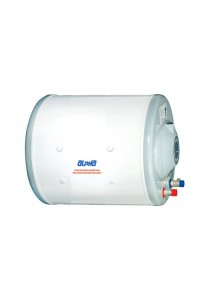 Alpha 25L Storage Heater (5.5 gal) 25L-H
