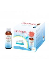 Kinohimitsu Stem Cell Drink (32s + Free 16s)