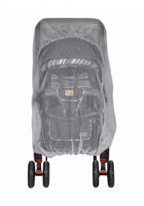 OWEN Baby Stroller Netting