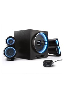 Microlab T10 Speaker