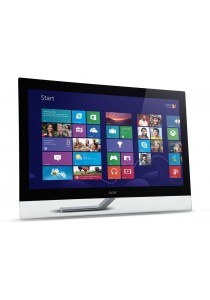 """Acer T232HL 23"""" IPS Touch Screen LED Monitor"""