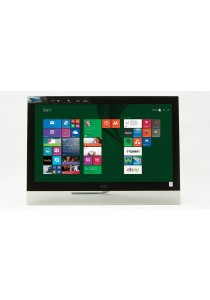 """Acer T272HL 27"""" VA Touch Screen LED Monitor"""