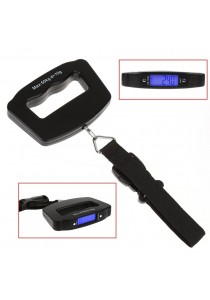 Luggage Handy Portable Weight Scale