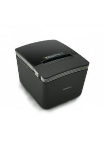 SENSONIC SGT802 Thermal Receipt Printer
