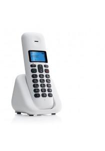 Motorola Single Dect Phone T301