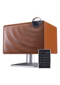 Microlab T6 Brown Speaker