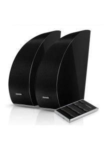 Microlab T8 Black Speaker