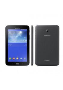 Samsung Galaxy Tab 3 V SM-T116- Black