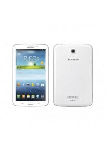 Samsung Tab 3 V SM-T116-White