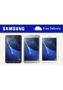 Samsung Galaxy Tab A 7 T285 8GB (Silver/Black/White)
