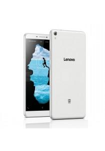 Lenovo Phablet Plus Pb1 750M (Octa Core (1.2 Ghz) / 2GB RAM / 16GB) - White
