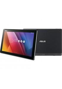 ASUS ZenPad 10 (Z300CL) | Tablets - Gray (10 inch/Quad Core/2GB RAM/32GB)