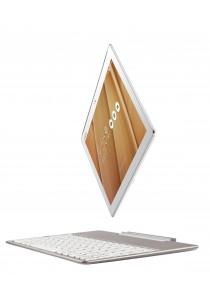 ASUS ZenPad 10 (Z300CL) | Tablets - Rose Gold (10 inch/Quad Core/2GB RAM/32GB)