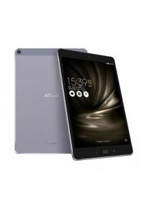 ASUS ZENPAD 3S 10 (Z500KL) - Grey (Hexa Core / 4GB / 32GB / 4G)
