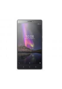 Lenovo Tab 2 670M - Metal (6 Inch/ Octa Core/ 3Gb Ram / 32Gb)