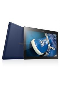 Lenovo Tab 2 A10-X30L - Blue (10 inch/Quad Core/2GB RAM/16GB)