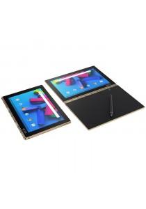 Lenovo Yoga Book YB1 - Gunmetal Grey (10 inch/ Intel Atom/ 4Gb Ram/ 64Gb)