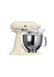 Kitchenaid 5KSM150PSBAC Stand Mixer DD 4.8L Almond Cream