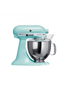 Kitchenaid 5KSM150PSBIC Stand Mixer DD 4.8L Ice Blue