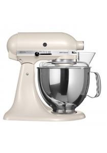 Kitchenaid 5KSM150PSBLT Stand Mixer DD 4.8L Cafe Latte