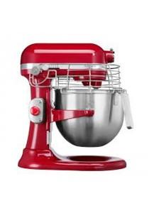 Kitchenaid 5KSM7990XBER Stand Mixer Professional Bowl-lift 6.9L Empire Red
