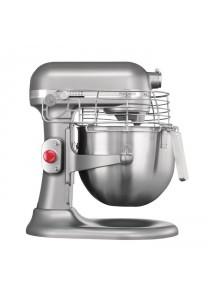 Kitchenaid 5KSM7990XBSM Stand Mixer Professional Bowl-lift 6.9L Silver Metalic