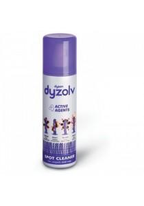 Dyson 903888-09 Spot Cleaner For V.Cleaner