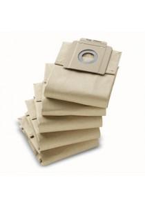 Karcher 9.755-252 V. Cleaner Dust Bag For T8/1