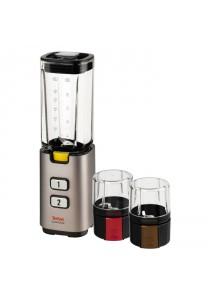 Tefal BL142 Mini Blender Click & Taste