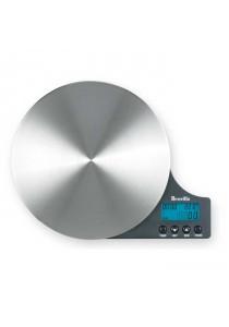 Breville BSK500 Ikon Kitchen Scale / Themometer / Timer