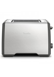 Breville BTA425 2 Slots Pop Up Toaster