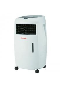Honeywell CL25AE Air Cooler 25L 321SQ.FT