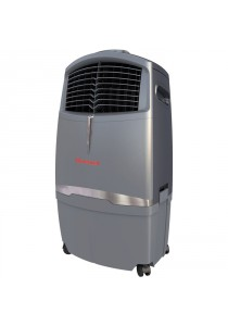Honeywell CL30XC Air Cooler 30L 320SQ.FT