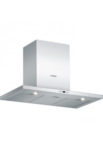 BOSCH DEE928PSG COOKER HOOD CHIMNEY SUCTION 1020M³/H SS