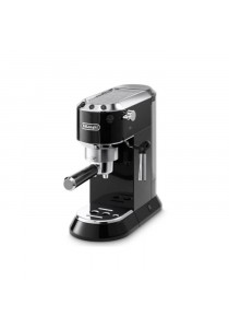 Delonghi EC680.BK Pump Driven Espresso Maker Black
