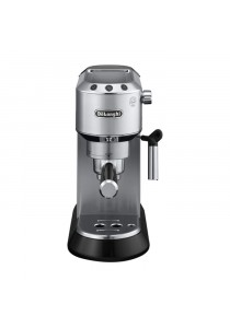 Delonghi EC680.M Pump Driven Espresso Maker Metal