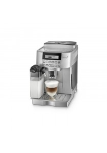 Delonghi ECAM22.360 Espresso Coffee Maker Authentica