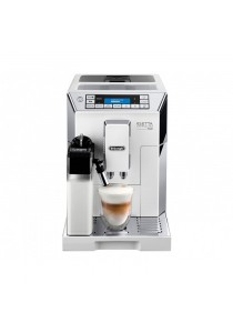 Delonghi ECAM45.760.W Espresso Coffee Maker White