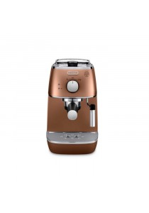 Delonghi ECI341.CP Pump Driven Espresso Maker Eco Function