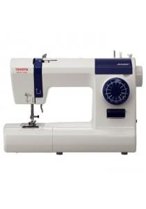 Toyota ECO15CJ Home Sewing Machine